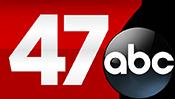 47abc_logo